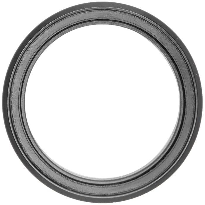 Cane Creek - 40-Series Black Oxide Steel Headset Cartridge Bearing 52mm 45x45