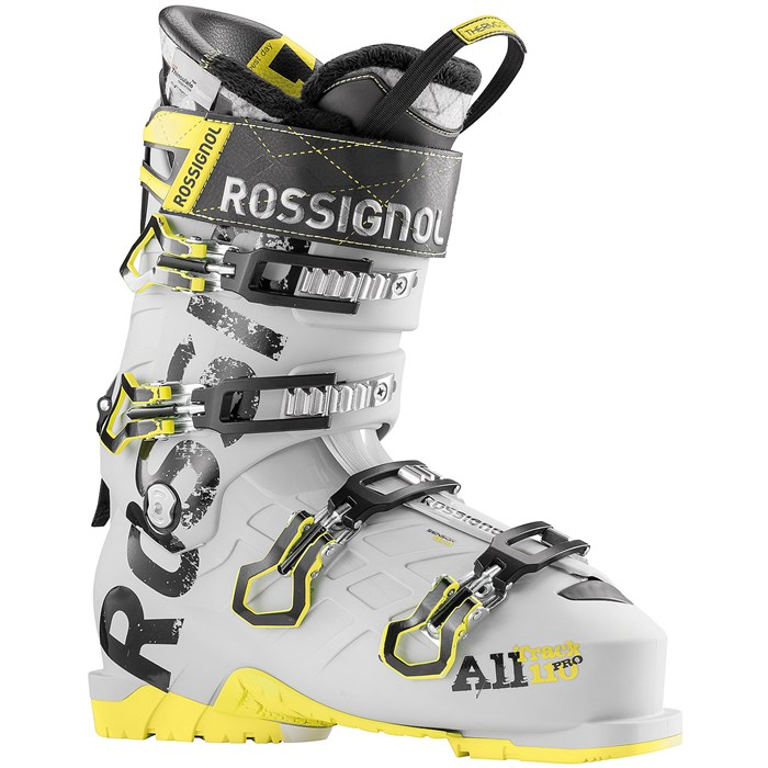 Rossignol - Alltrack Pro 110 Ski Boots 2017