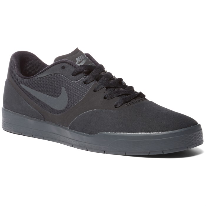 Nike Sb Paul Rodriguez  Cs Skate Shoes