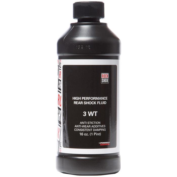 RockShox - PitStop 3wt Suspension Oil