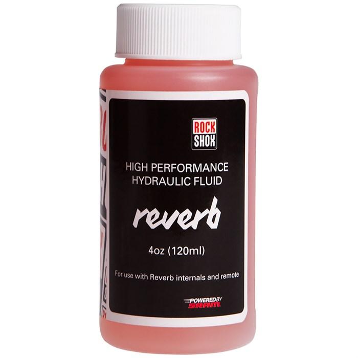 RockShox - Reverb Hydraulic Fluid
