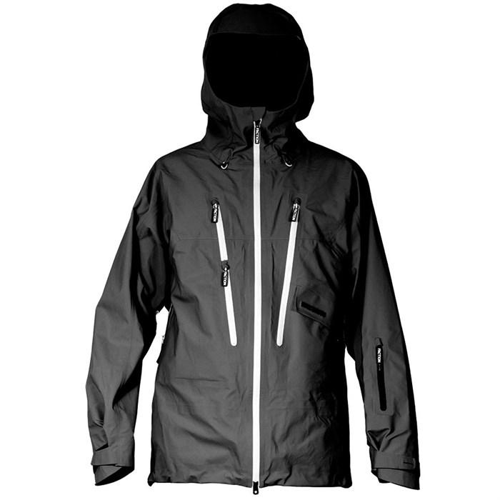 Faction - Darwin Jacket