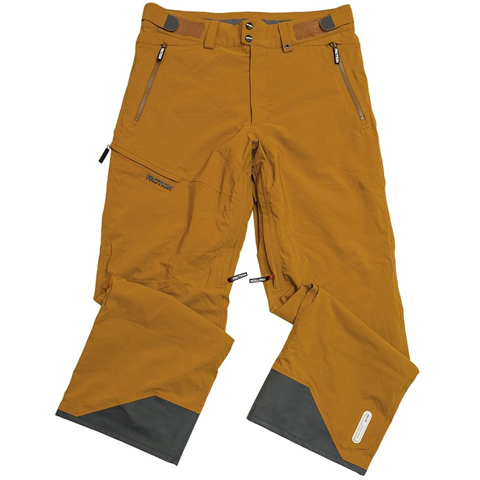Faction - Marconi Pants