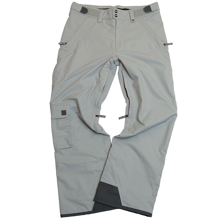 Faction - Shackleton Pants