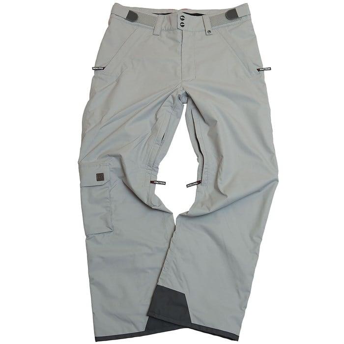 Faction - Shackleton Pants