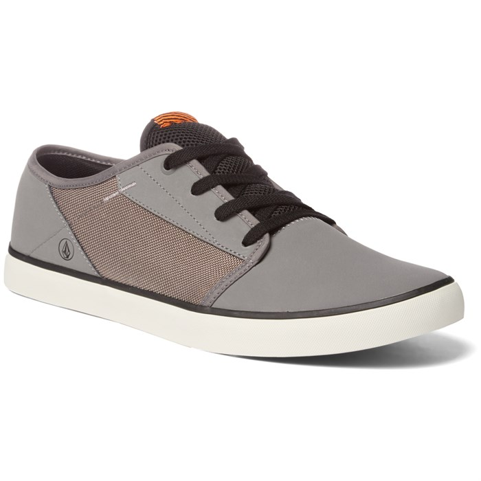 Volcom - Grimm Shoes