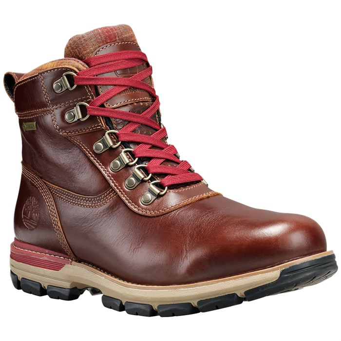 5d5984390c98 Timberland - Heston Mid Boots ...