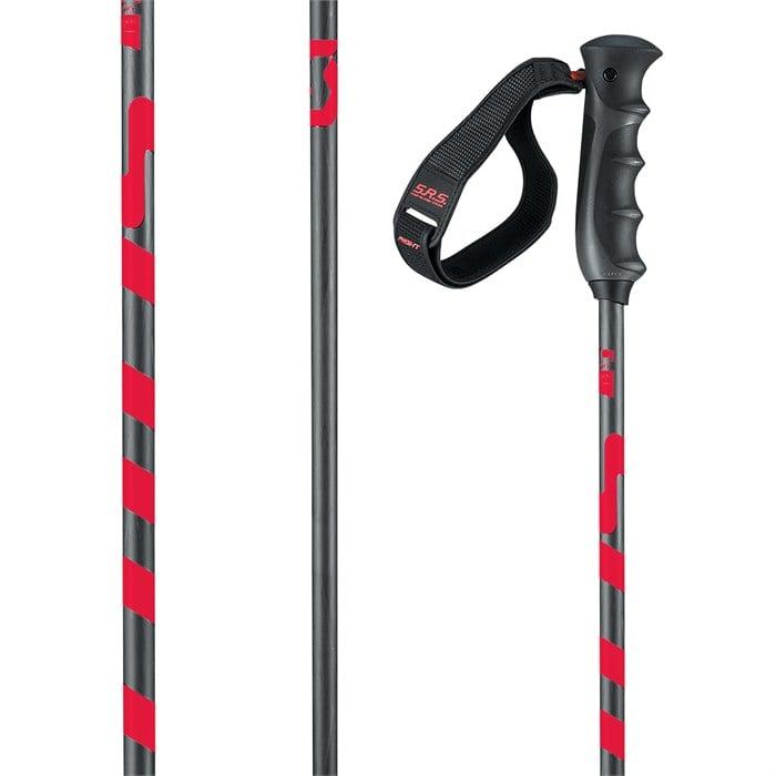 Scott - Zeo 13 Ski Poles 2016