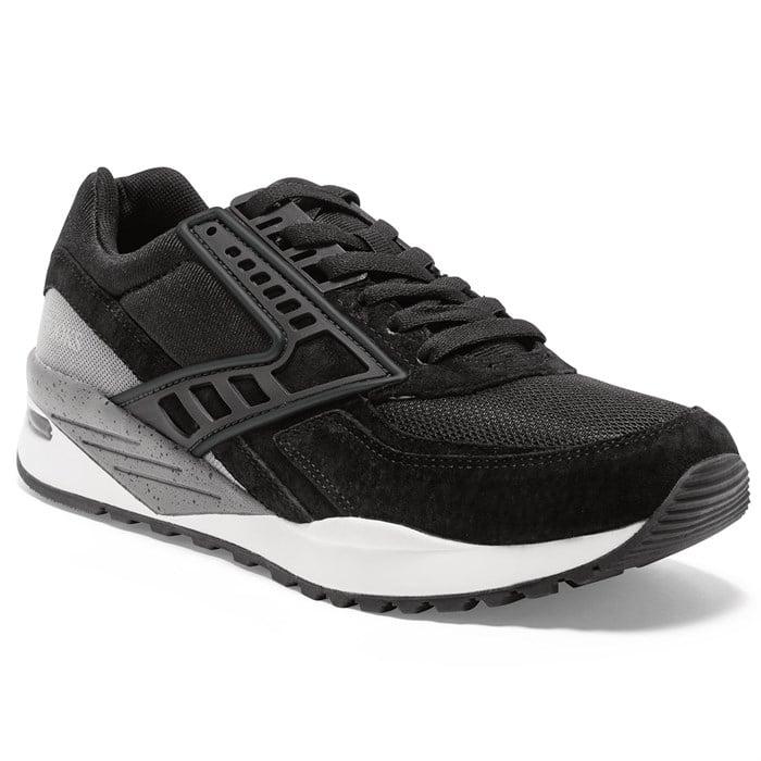 d222957ff4b50 Brooks Heritage - Evenfall Regent Shoes ...