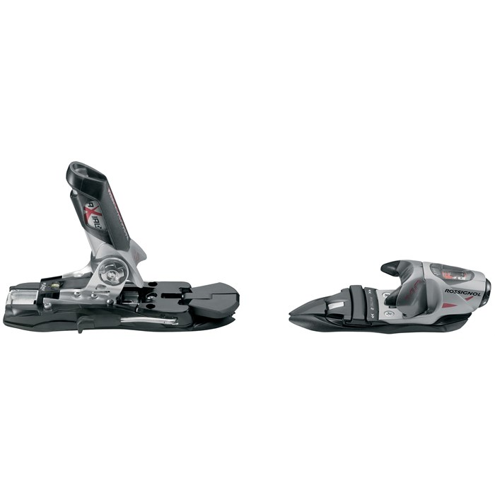 Rossignol Axial 2 140 Ti Pro WB (Wide Brake) Ski Bindings