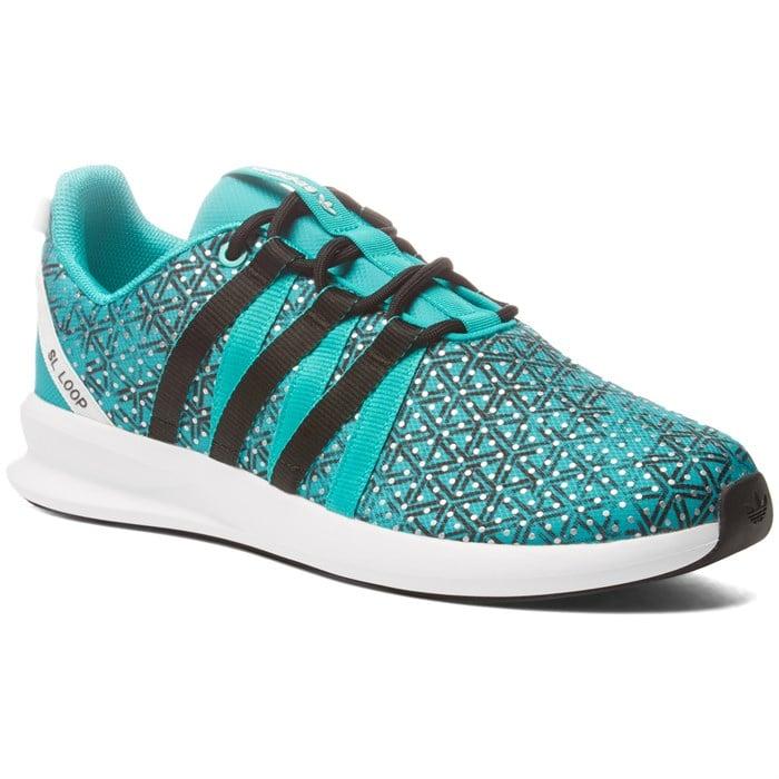 Adidas - Originals SL Loop Racer Shoes - Women s ... 905a778ea
