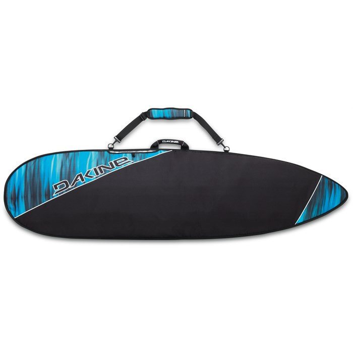 Dakine - Daylight Deluxe - Thruster Surfboard Bag ... d2bb027afe829