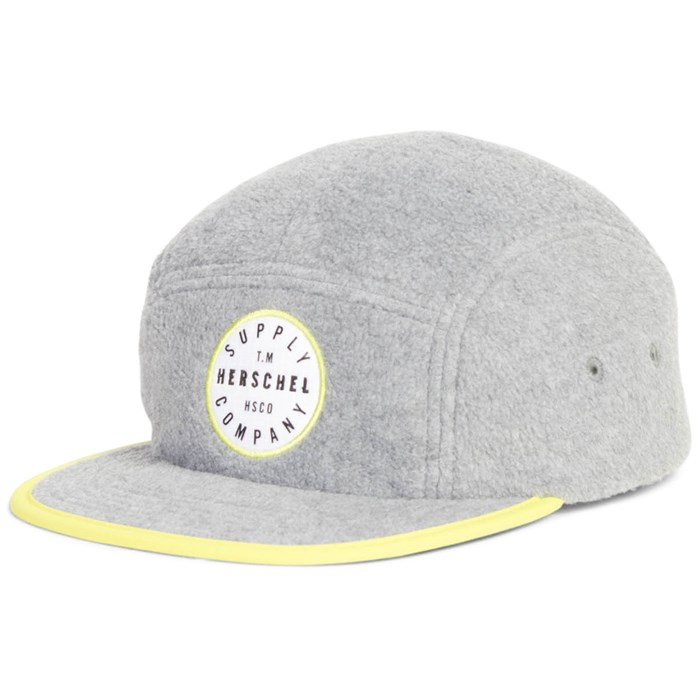 Herschel Supply Co. - Glendale Classic Hat