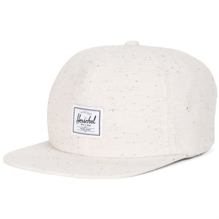 Herschel Supply Co. - Albert Hat