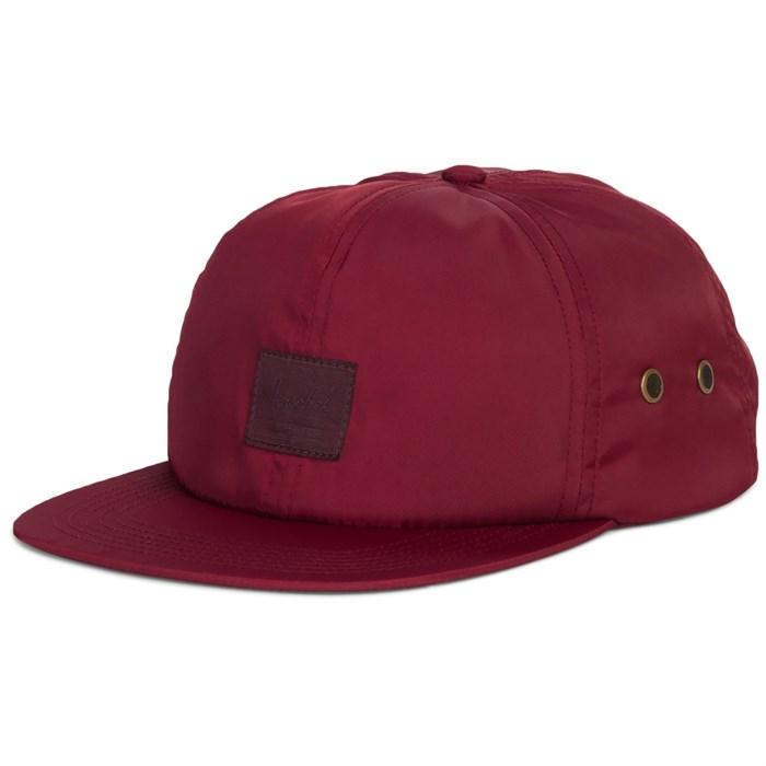 Herschel Supply Co. - Albert Hat