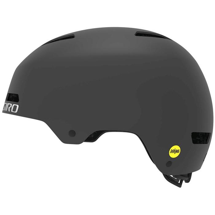 Giro - Quarter MIPS Bike Helmet