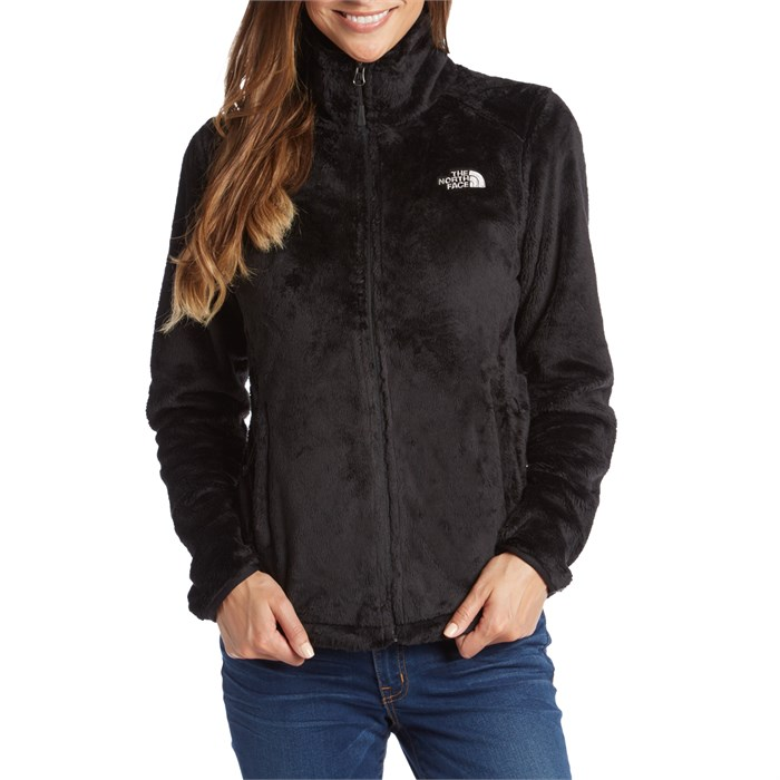 8fede7a4b The North Face Osito 2 Jacket - Women's