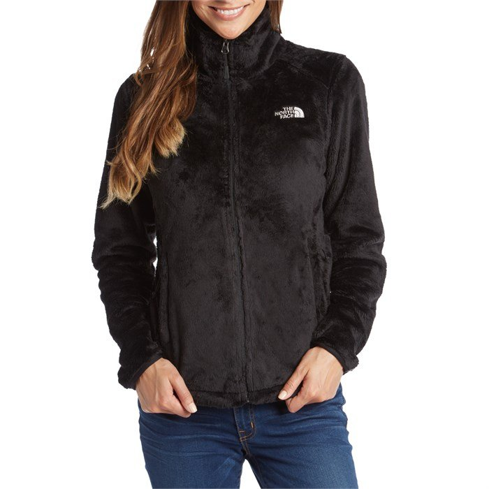 The North Face - Osito 2 Jacket - Women's ...