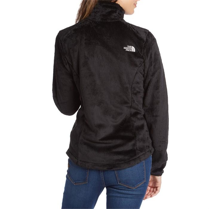 7175e0e88 The North Face Osito 2 Jacket - Women's
