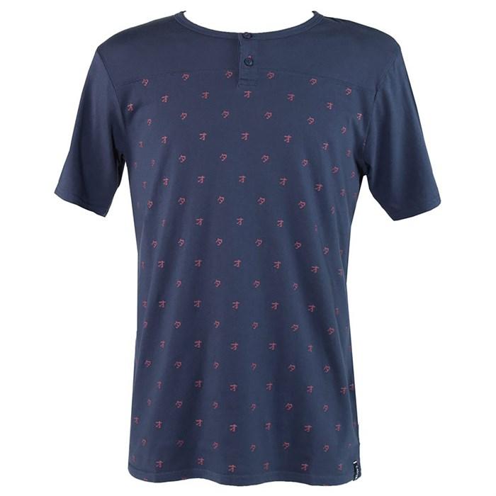 Tavik - Cooper T-Shirt