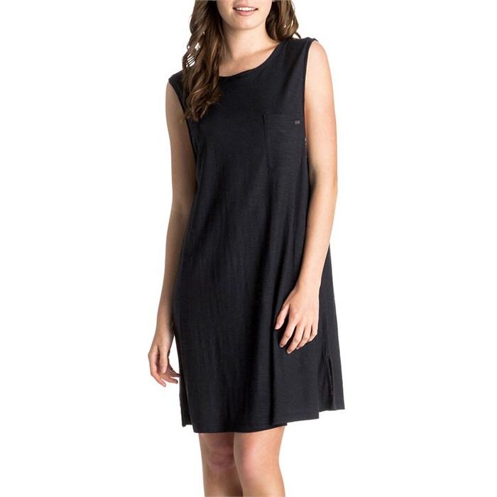 Roxy Changing Latitudes Tank Dress - Women's