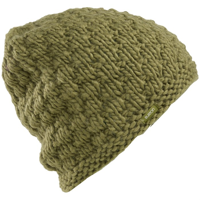 Burton - Big Bertha Beanie - Women's