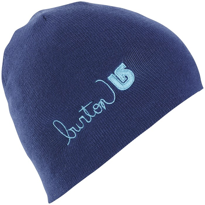 Burton - Belle Beanie - Girls'