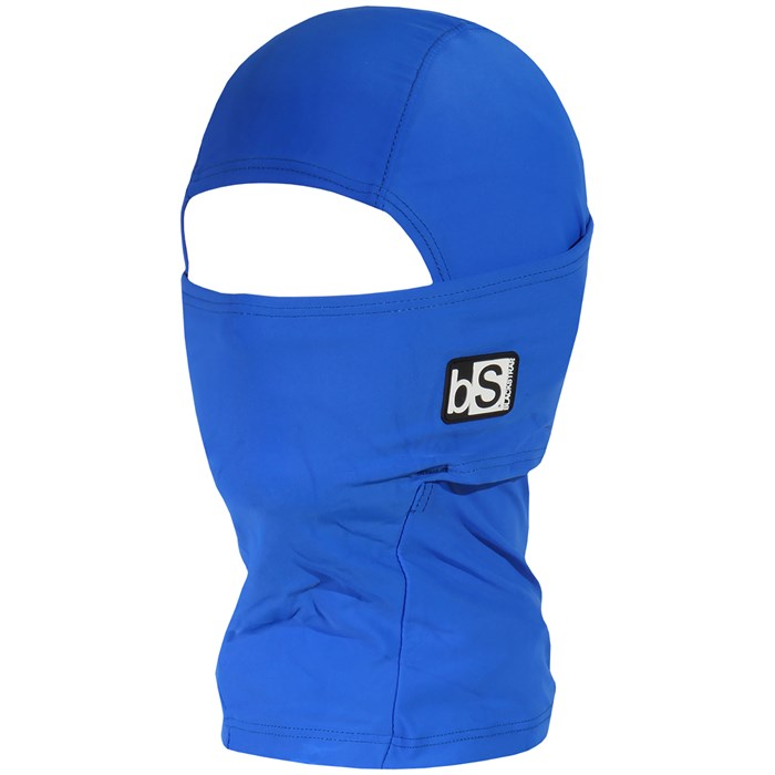 BlackStrap - The Junior Hood Balaclava - Big Kids'
