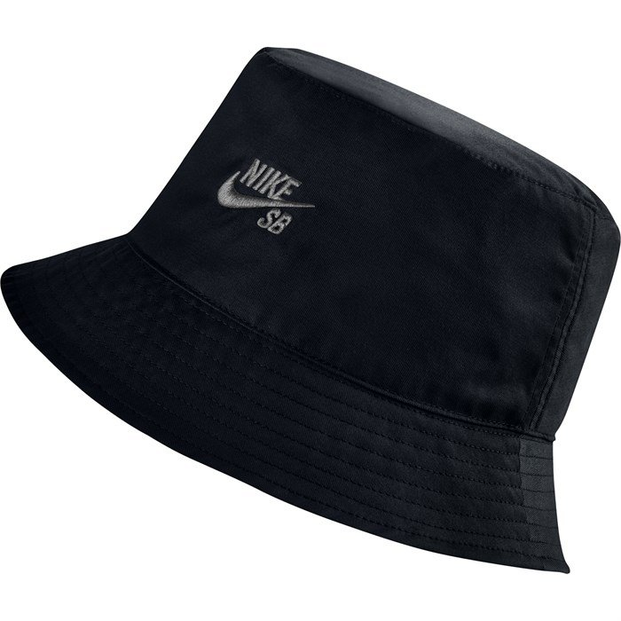 Nike SB - Shadow Reversible Bucket Hat ... 3bcd0e0acee