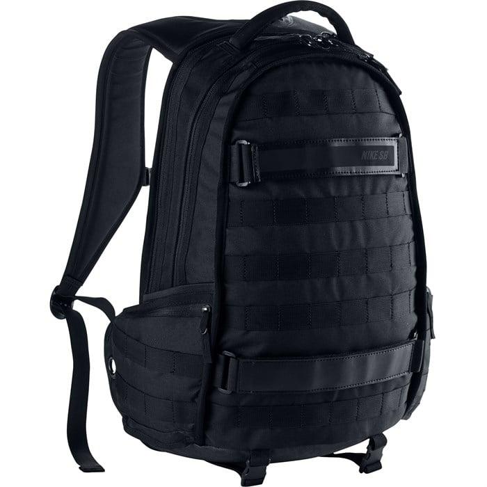 4fccade8acf883 Nike SB - RPM Skateboarding Backpack ...