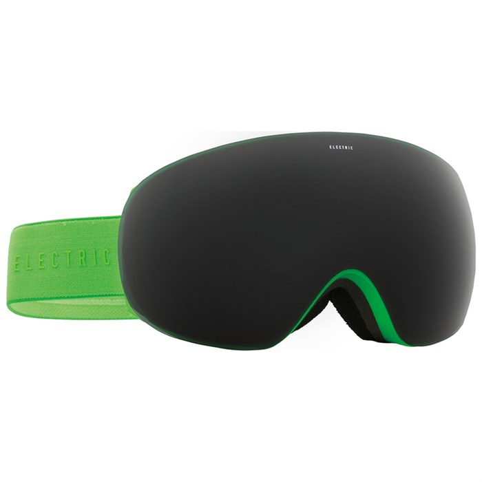 Electric Eg3 5 Goggles Evo Outlet