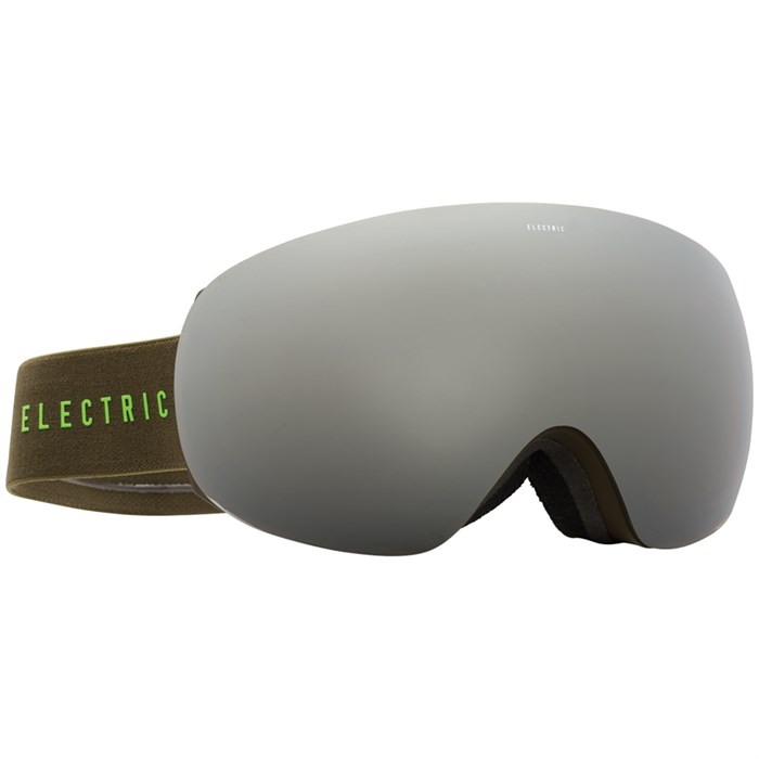 Electric - EG3.5 Goggles
