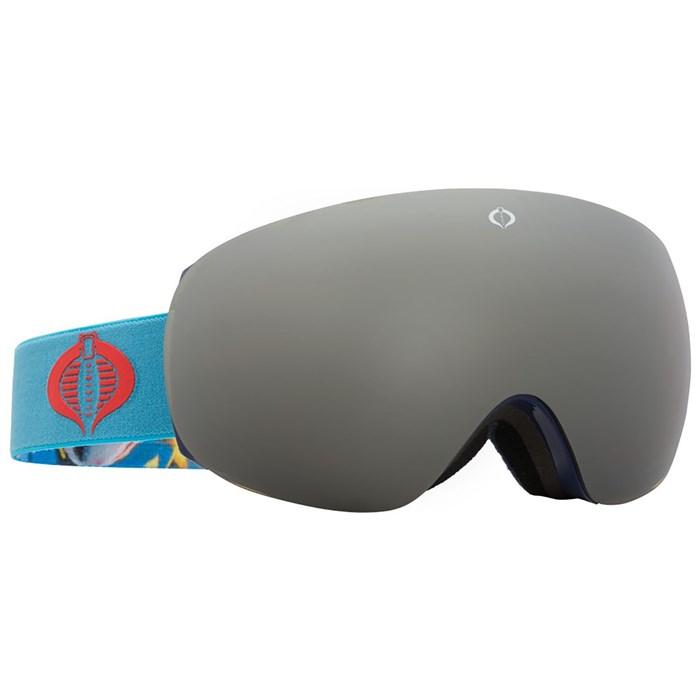 Electric - EG3.5 Goggles