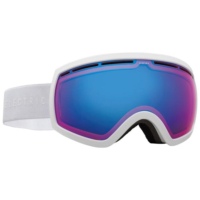 ce359e0ade1e Electric - EG2.5 Goggles ...