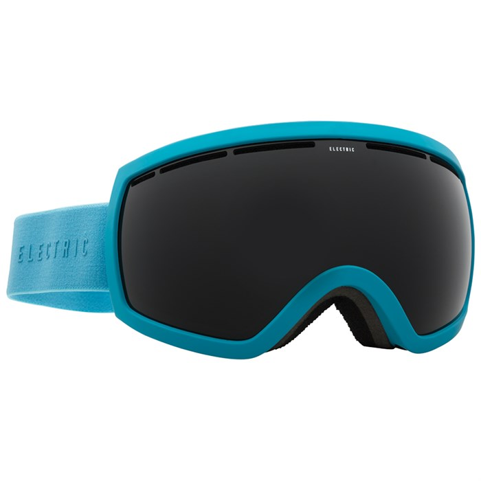 Electric - Electric EG2.5 Goggles