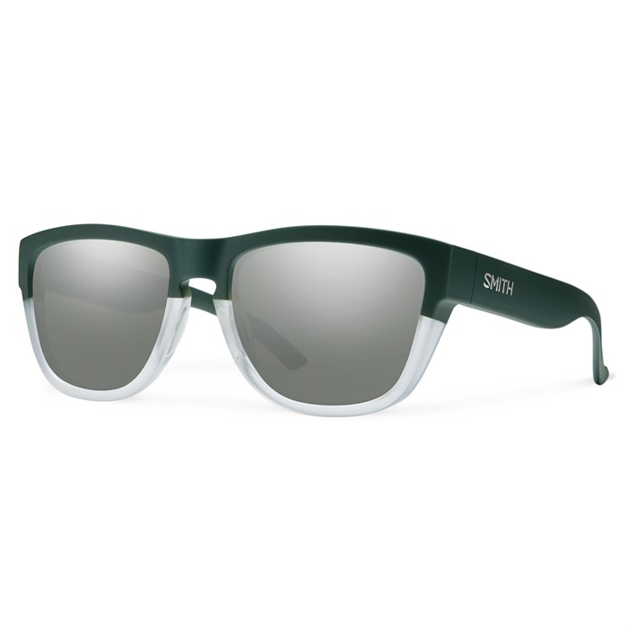 Smith - Clark Sunglasses