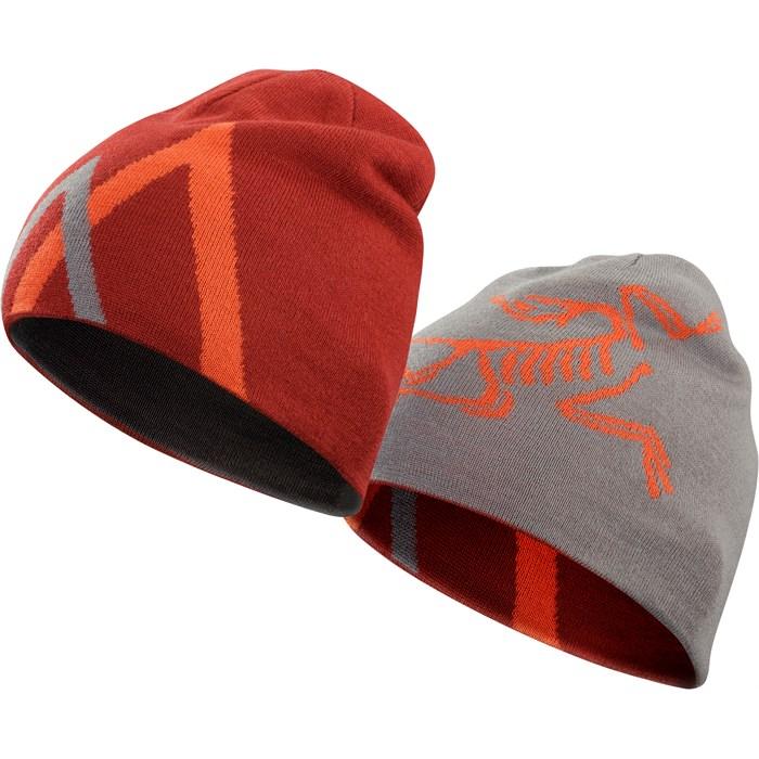43c58fac ... Arc'teryx Arc Mountain Beanie | evo; Arcteryx Patch Trucker Hat; Arc'teryx  Sinsola Hat buy and offers on Trekkinn ...