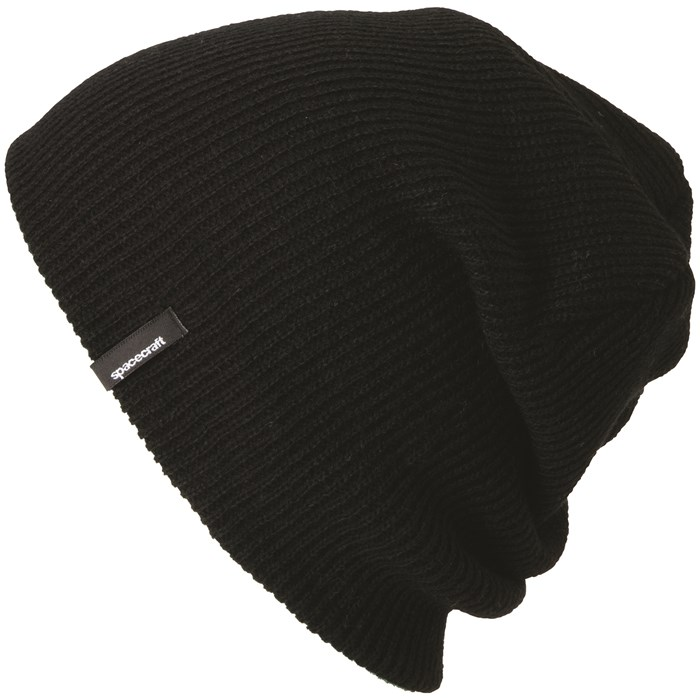 Spacecraft - Offender Beanie
