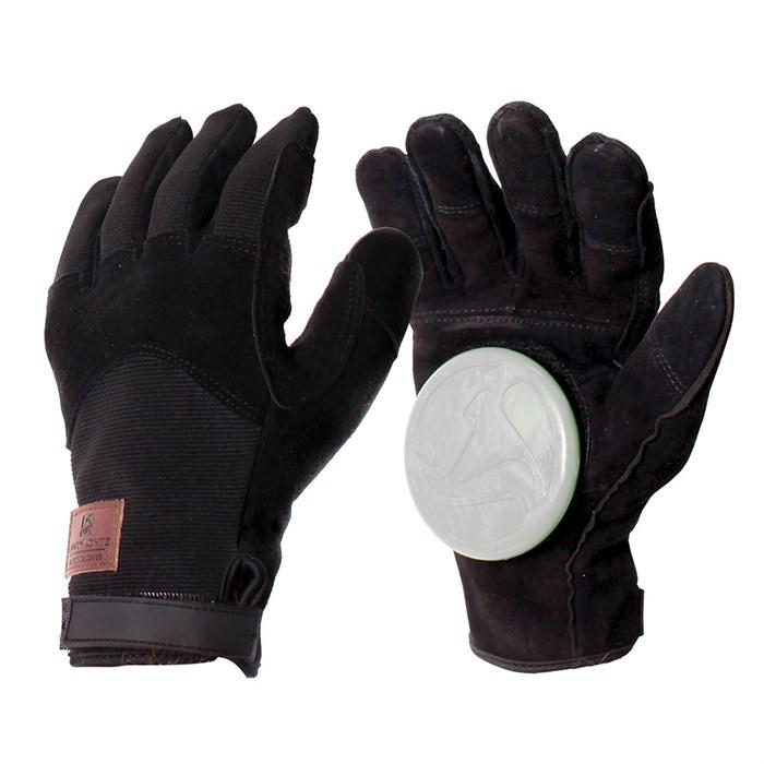 Landyachtz - Freeride Slide Gloves