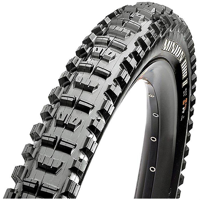 "Maxxis - Minion DHR II Super Tacky Tire - 27.5"""