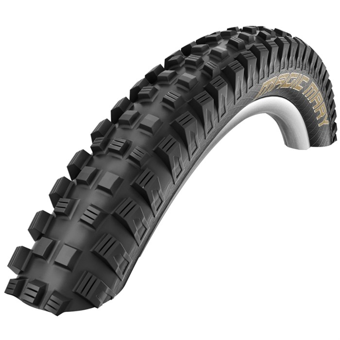 Schwalbe - Magic Mary Super Gravity TrailStar TL Easy Tire