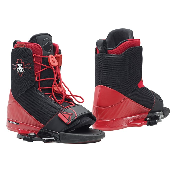 Liquid Force - B1 Wakeboard Bindings 2015