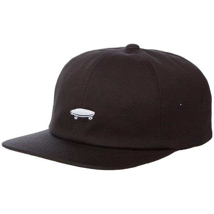 Vans - Salton II Hat