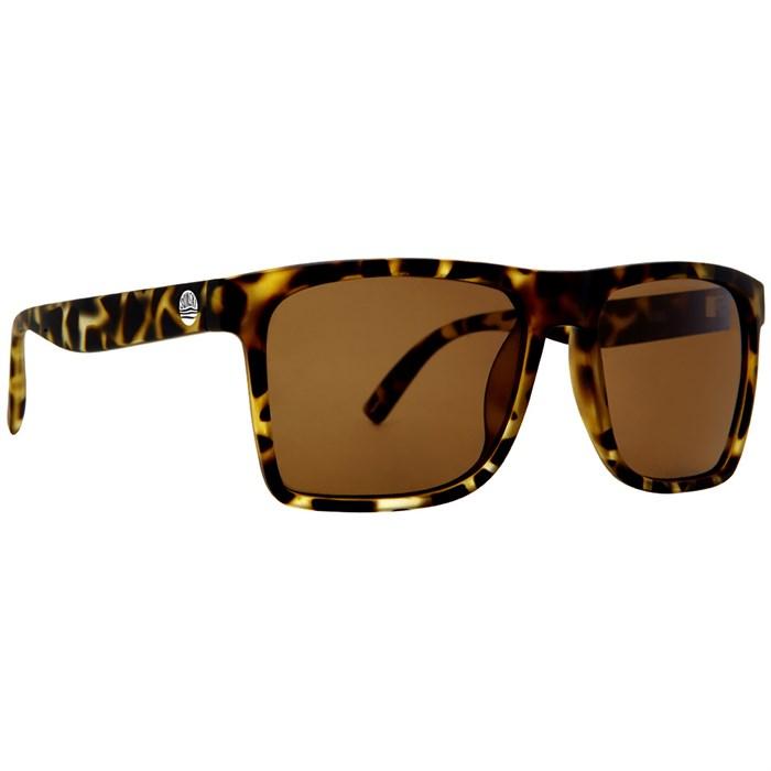 94a2519ee4 Sunski - Taraval Sunglasses ...