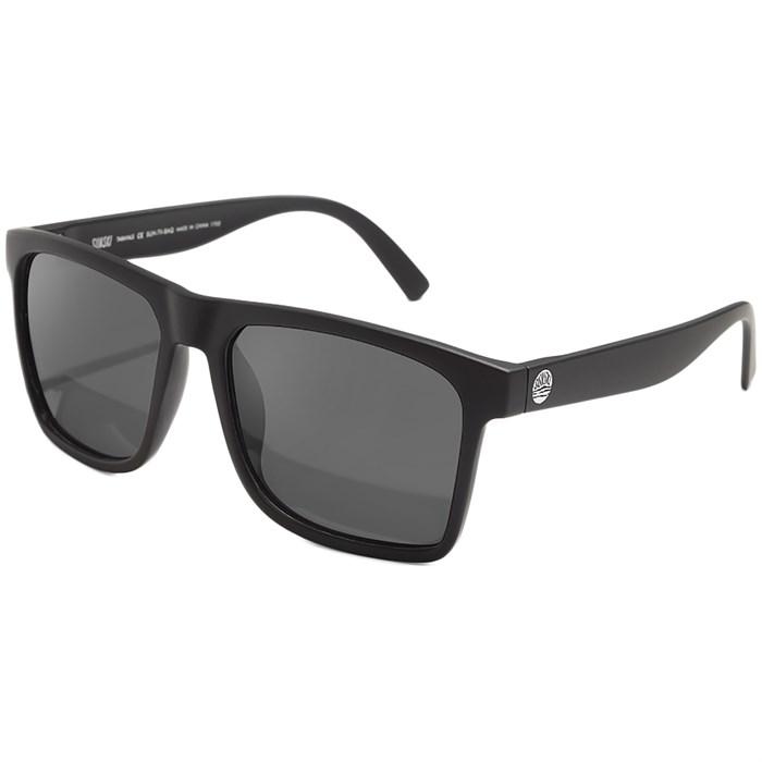 Sunski - Taraval Sunglasses
