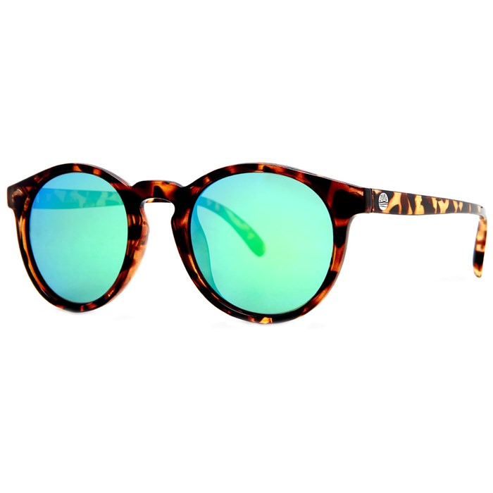 4fb6bd317c Sunski - Dipsea Sunglasses ...
