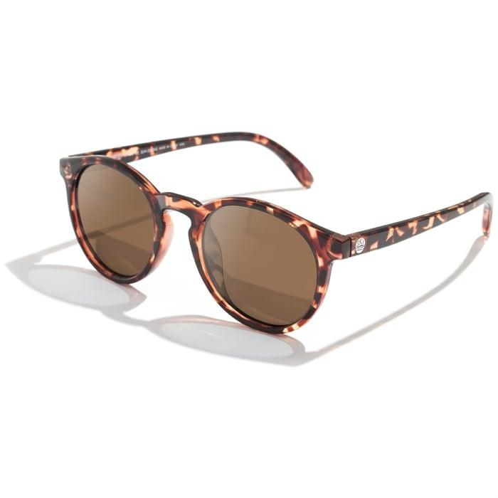 Sunski - Dipsea Sunglasses