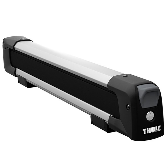 Thule - SnowPack 4 Snow Rack w/ Locks