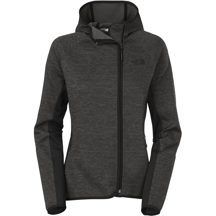 2d17fb0ee The North Face Arcata Hoodie - Women's