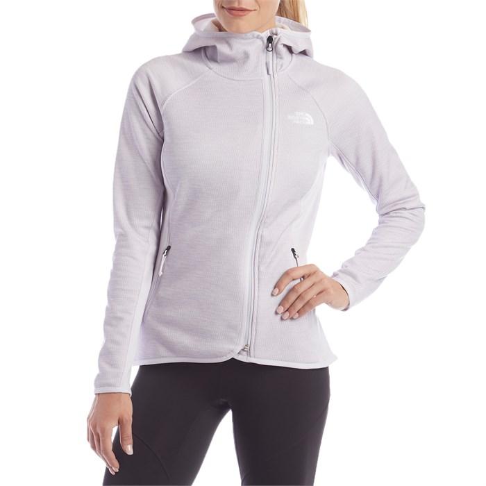 0f83483b3 sale women north face asymmetrical hoodie for women 94e8b ba58d